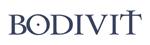 Bodivit Logo